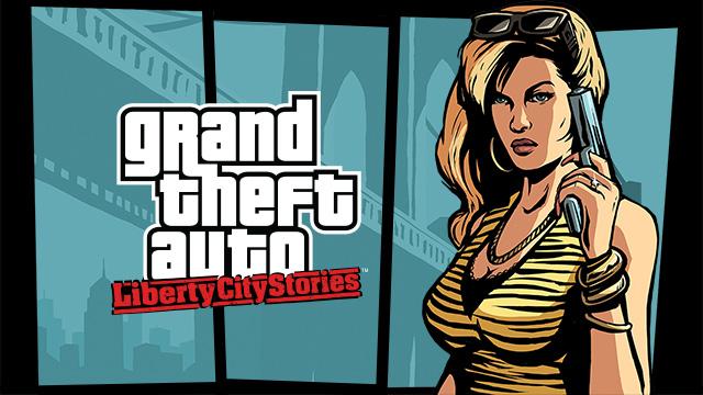 juegos_gta_libertycitiesstory