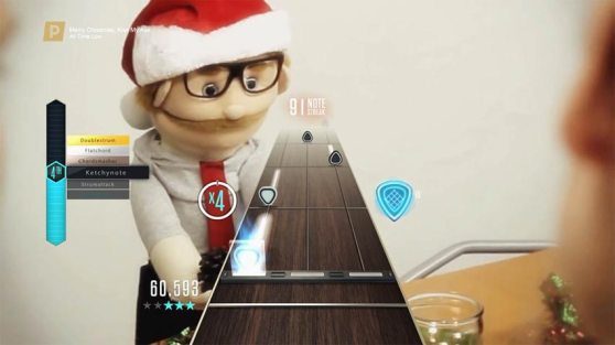 juegos_guitarherolive_navidad