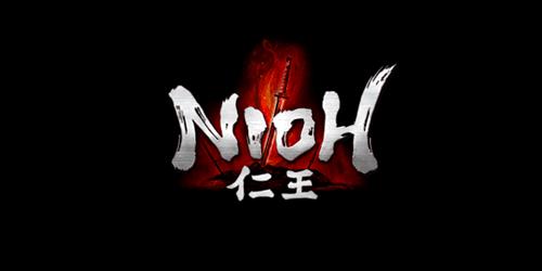 juegos_nioh