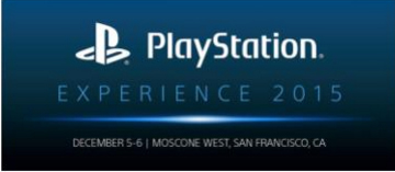 playstation_experience2015