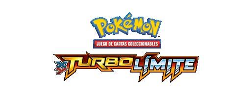 pokemon_xy_turbolimite
