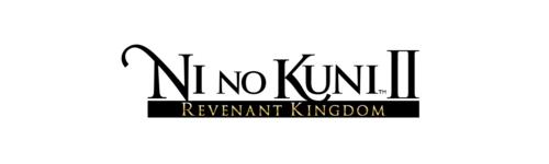 ps4_ninokuni-2_revenantkingdom