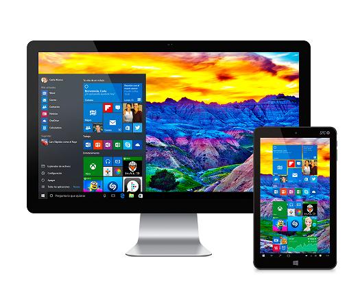 SPC_smartee_windows89-PC-WEB