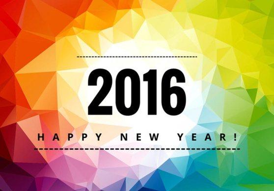 varios_feliz_2016