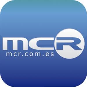varios_logo_mcr