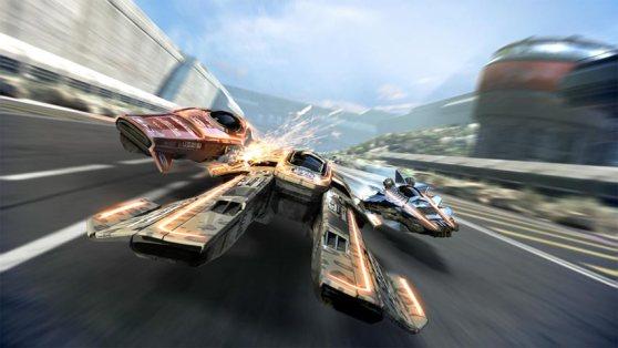 wii_u_fast-racing-neo