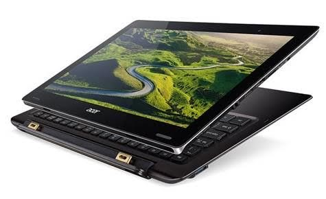 acer_aspire_switch12S