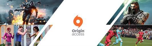 ea_origin-access