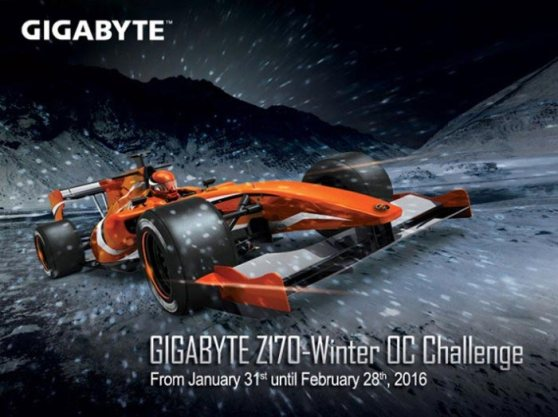 gigabyte_x170_winter
