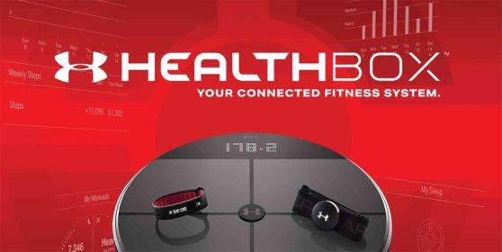 htc_ua-healthbox