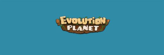 juegos_evolution-planet