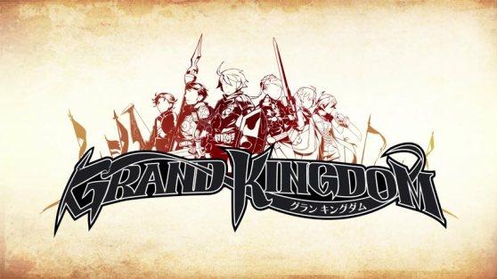 juegos_grandkingdom