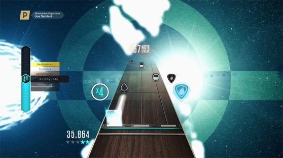 juegos_guitarherolive_joesatriani