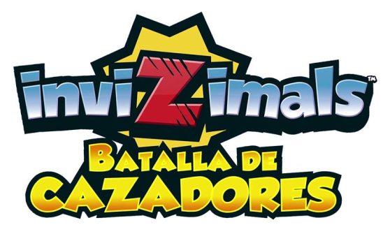 juegos_logo_invizimals-batalladecazadores