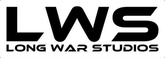 juegos_long-war-studio