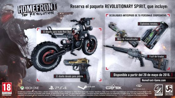 juegos_thehomefront_reserva