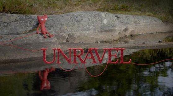 juegos_unravel_2