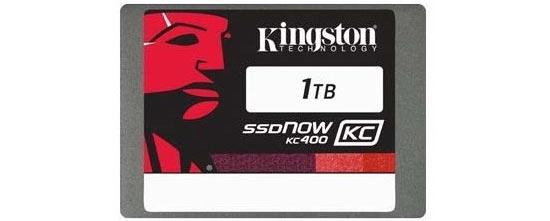 kingston_ssd_kc400