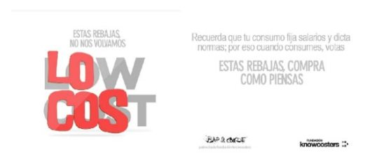 knowcosters_rebajas