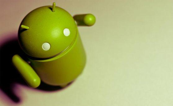 panda_android