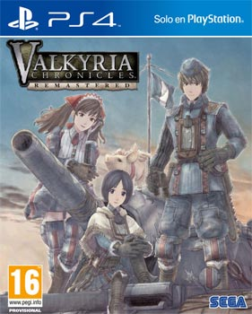 ps4_valkyriachronicles