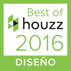 varios_bestof-Houzz-2016