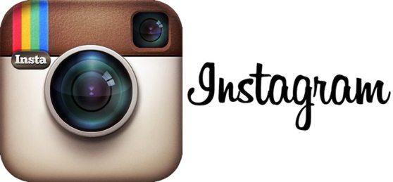 varios_logo_instagram2