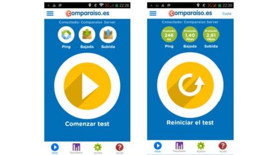 app_comparaiso