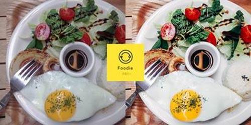 app_foodie
