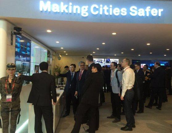 huawei_seguridad-en-ciudades