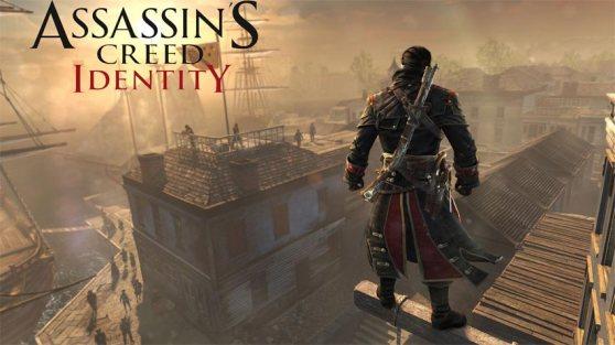 juegos_assassinscreedidentity