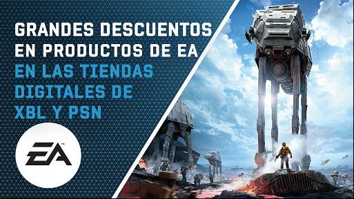 juegos_ea_descuentos-feb16