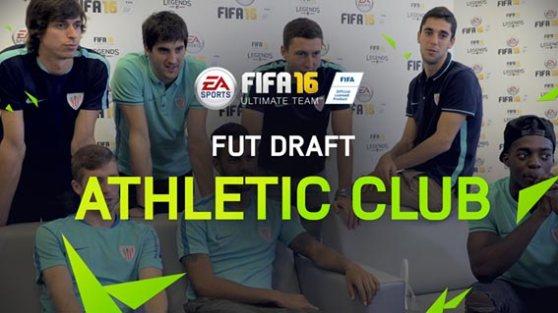 juegos_ea_futdraft_athleticclub
