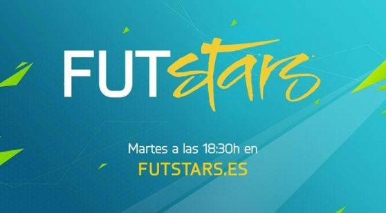 juegos_ea_futstars