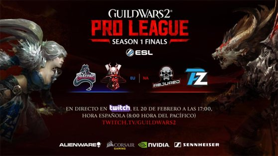 juegos_guildwars2_proleague