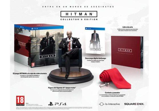 juegos_hitman_collectors-edition