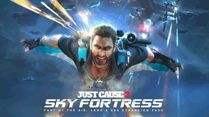 juegos_just-cause-3_sky-fortress