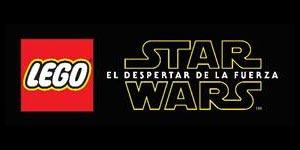 juegos_lego_starwars