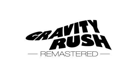 juegos_logo_gravity-rush
