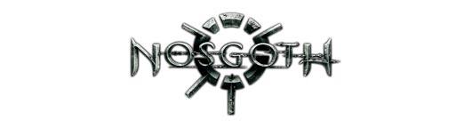 juegos_logo_nosgoth