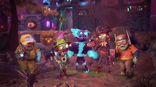 juegos_plants-vs-zombies_gw2_zombies