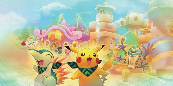 juegos_pokemon