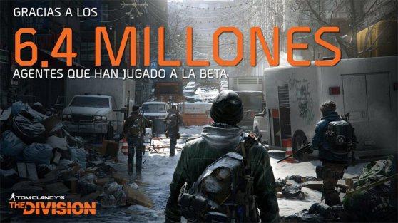 juegos_tomclancys-thedivision_6millones