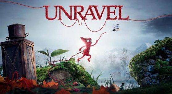 juegos_unravel_3