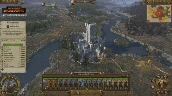 juegos_warhammer_elimperiodetotalwar