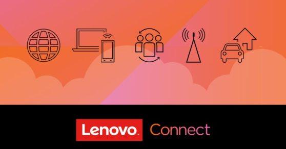 lenovo_connect