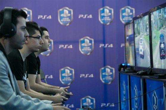 playstation_ligaoficial_final-liboa16