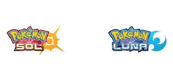 pokemon_sol-y-luna