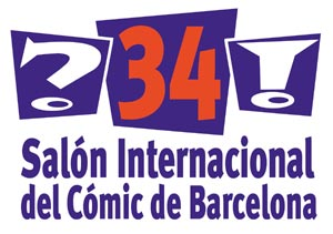 varios_logo_34saloninternacionaldelcomic