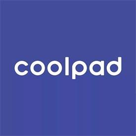 varios_logo_coolpad